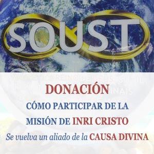 banner-donacion